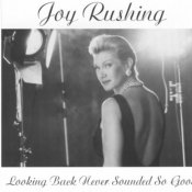 Joy Rushing's Latest CD is Now on Sale!